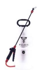 PULMIC Industrial 7 Viton