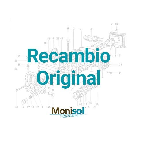 Recambio original Bertolini