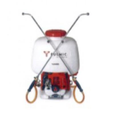Pulmic Taurus 25Litros