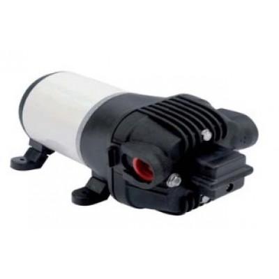 Bomba eléctrica 12V; 5,50 L/min - 5,5 Bar