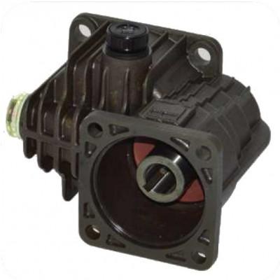 Reductor agrícola Bertolini motor térmico PA POLY RTA 155