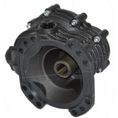 Reductor agrícola Bertolini motor térmico PA PPS PBO POLY RTA 160